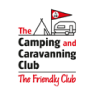 The Camping and Caravanning Club. The Friday Club